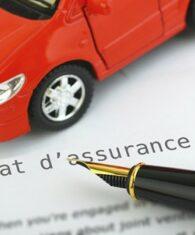 contrat-assurance-auto